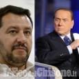 Il voto a Pinerolo 2013-2018: la Lega sorpassa Berlusconi