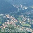 Covid-19, primo decesso in Val Chisone: persona anziana residente a San Germano in condizioni già compromesse