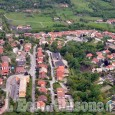 I ricchi? Vivono a San Pietro Val Lemina