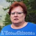 Donna di Inverso Pinasca scomparsa a Pinerolo: ricerche in corso da stamattina