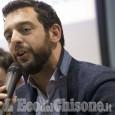 """""""Caso Sarno"""": ondata di reazioni a Nichelino e dieci segretari di circolo Pd chiedono le sue dimissioni"""