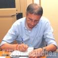 Scalenghe, nuove dimissioni in Consiglio: dopo 6 giorni lascia Rudiero