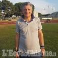 Calcio giovanile: il pinerolese Scalia lascia il Chisola dopo nove anni