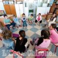 """Su """"L'Eco mese-L'em"""" di maggio la tavola rotonda che dà voce ai bambini"""