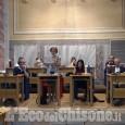 Beinasco: crisi politica, i Dem avevano chiesto a Gualchi di licenziare l'assessore al lavoro