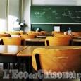 Rientro a scuola, il piano della Regione: screening per tutto il personale scolastico e test (volontario) per gli studenti delle classi seconde e terze medie.