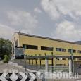 """""""È un pedofilo"""": grave diffamazione davanti alle scuole di Abbadia"""