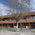 Scuola media Carutti di Cumiana chiusa dal 18 aprile: ecco dove saranno trasferiti gli alunni