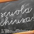 Coronavirus- Covid 19: si va verso la chiusura delle scuole per un'altra settimana, la situazione sanitaria si fa più difficile