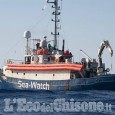 Sea Watch: una decina di richiedenti asilo accolti dalla Diaconia valdese
