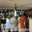 Dal 22 al 24 agosto Prarostino in festa per S. Bartolomeo