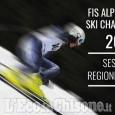 Sci alpino, a Cortina presentata la candidatura di Sestriere ai Mondiali 2029
