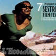 Sestriere film festival dal 29 luglio al 5 agosto al Cinema Fraiteve