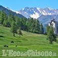 Golf nel dna Sestriere: il 6 giugno riapre ilgreen più alto d'Italia nato nel 1932