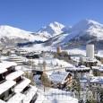 """""""Alte Valli - Cuore delle Alpi"""": martedì a Oulx la candidatura italo-francese"""