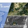 """Sestriere: """"Colpo di zappa"""", un ettaro di terreno in concessione all'orticoltura"""