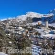 Continuità assistenziale sulle Montagne olimpiche potenziata anche per il contenimento del Covid