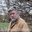 Pinerolo: annullato l'incontro con lo scrittore americano Offutt