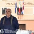 La Croce Verde di Cumiana chiede aiuto per sostenere le spese straordinarie a causa del Covid-19