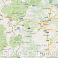 Lieve scossa di terremoto stamattina in Bassa Val Chisone