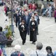 Sinodo Valdese da domenica 21 a Torre Pellice: migranti, ecumenismo e Riforma al centro