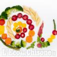 È in edicola L'EM speciale dedicato ai 30 anni con gusto di Slow Food Pinerolese e alle eccellenze del territorio