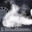 Sciopero trasporto pubblico locale: mercoledì 16 gennaio blocco del traffico sospeso a Torino