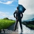Previsioni 8-11 ottobre: inizio soleggiato e mite, poi possibile intenso peggioramento