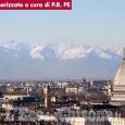 5 consigli prima di comprare casa a Torino