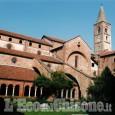 A Revello e Staffarda domenica 23 la Giornata Europea del Patrimonio