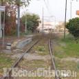 Treno per Torre Pellice: la Regione frena