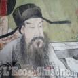 斯图皮尼基猎宫: la Palazzina di Stupinigi parla cinese