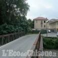 """Pinerolo: incontro """"caldo"""" su pedonalizzazione ponte Tabona"""