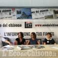 Artigianato di Pinerolo: proseguono i talk nello stand di piazza Facta