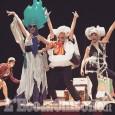 Ragazzi e bambini a teatro: due proposte per il weekend