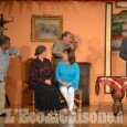 Candiolo: quattro donne si raccontano, domenica spettacolo teatrale