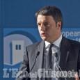 Il premier Renzi anticipa la visita alla scuola di Bagnolo: mercoledì 14 il giorno prescelto