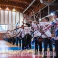 Tiro con l'arco, a Cantalupa weekend con i campionati regionali per 400 atleti