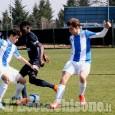 Calcio: Chisola giovanissimi in finale, si spegne il sogno del Pinerolo