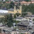 Val Pellice: 1.900 euro in dono dalla comunità africana