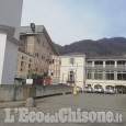 Torre Pellice: dal 19 aprile si torna a vaccinare contro il Covid all'ex ospedale valdese