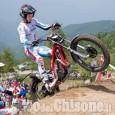 Domenica a Montoso per l'atteso campionato italiano Trial