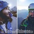 Roure: caduti durante un'escursione sulla Cristalliera, le vittime sono giovani alpinisti