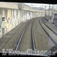 Torino-Pinerolo: la linea della vergogna di nuovo interrotta