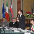 Il Ministro Bonafede sulla riapertura del Tribunale: «Non se ne parla»»