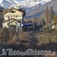 Regione ai sindaci sulla Pinerolo-Torre Pellice: «La ferrovia non ripartirà»