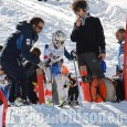 Trofeo Bolaffi, 20ª edizione domenica 6 a Sestriere: classica festa con tanta neve e programma modificato