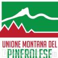 Unione montana Pinerolese: bando per borse di studio a giovani