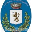 Bricherasio e Cavour, comunicato il primo caso di positività al Coronavirus