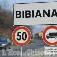 Bibiana: sfida a tre alle elezioni